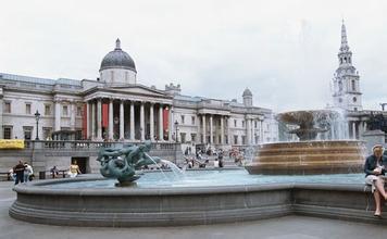 英国留学:十类热门专业帮你全把握
