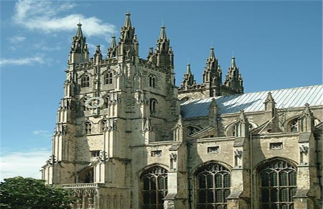 英国肯特大学管理学硕士专业申请条件及课程设置