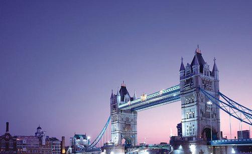 英国文化:和英国人打交道不得不知的地道口语
