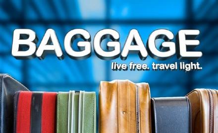 英国哪些飞机场和火车站可以寄存行李