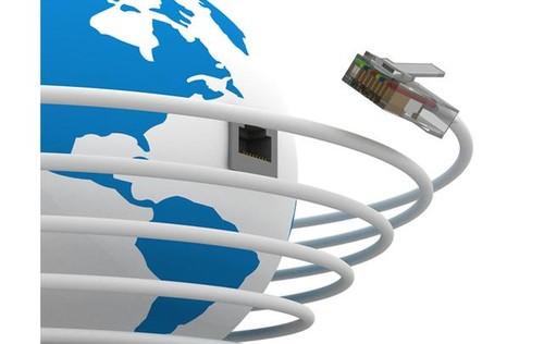 英国留学怎么办理上网?英国留学上网业务办理流程