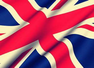 留学英国须知七大日常禁忌