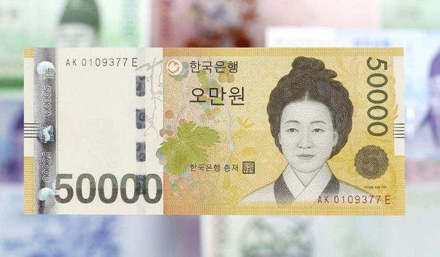 出国旅行货币兑换实用干货技巧,少花冤枉钱!