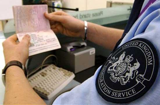 英国留学签证办理需要多久?英国留学签证有效期多长时间