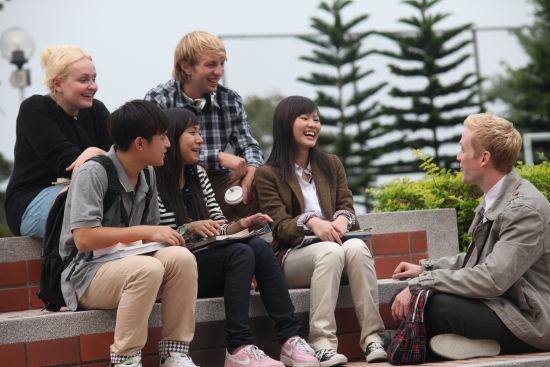 英国将近一半大学5年内都有扩招计划