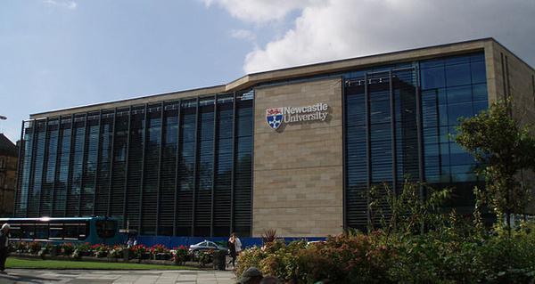 留学英国:理工科最强的名校解析