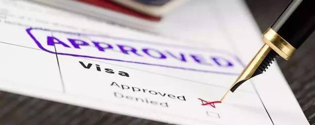 常见十大英国签证拒签理由,尽量绕道而行